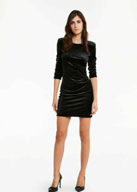 SHORT DRESS PATRIZIA PEPE