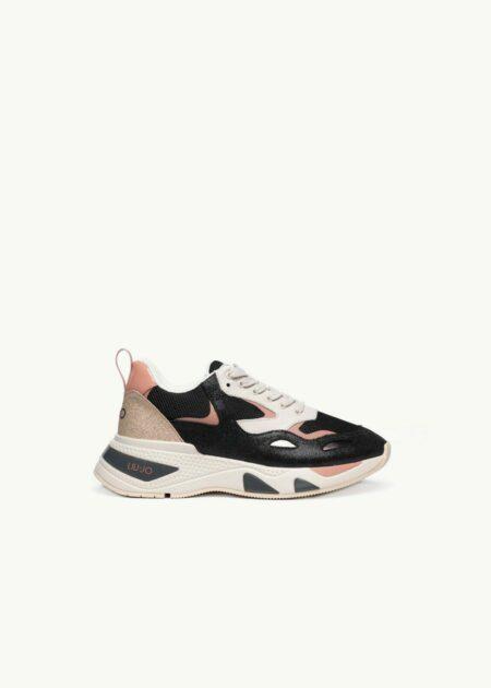 Sneaker Air LIU JO