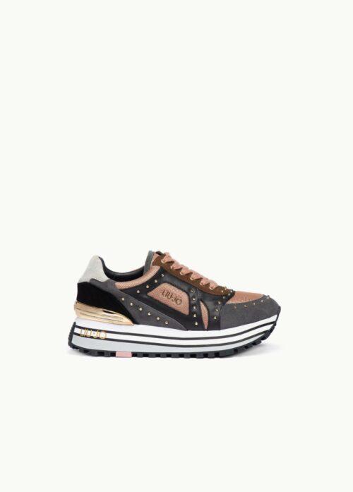 Sneaker Wonder Maxi