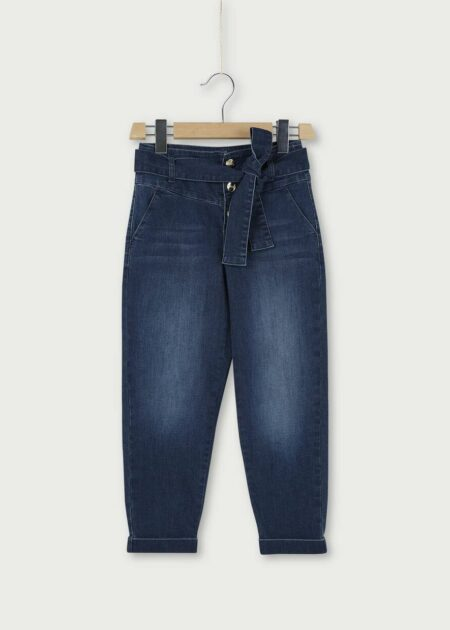 JUNIOR JEANS LIU JO