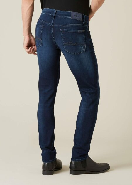 JEANS RONNIE SPECIAL EDITION TEK BREATH by 7