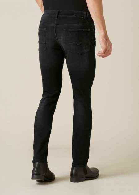 JEANS RONNIE SPECIAL EDITION TEK ARROW by 7