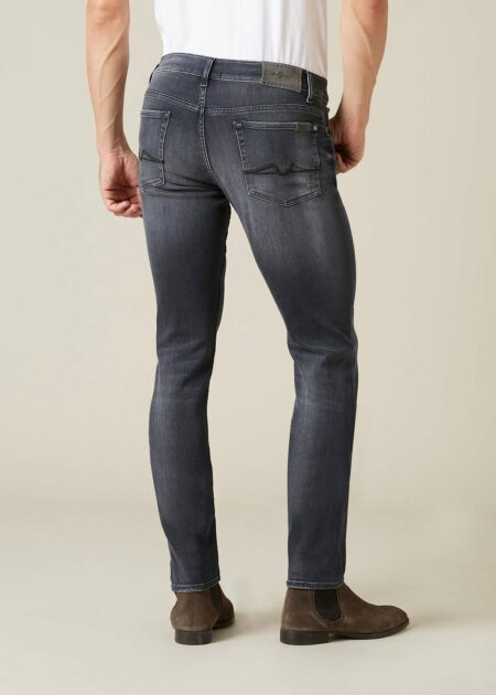 JEANS RONNIE SPECIAL EDITION TEK ACE by 7